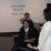 0006.0004.0017-Exploted-Reality-7588