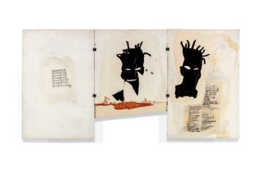 jhonny-depp-basquiat-auction-1