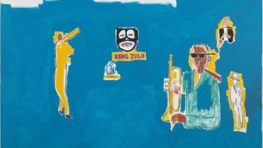 rsz_4_jean_michel-basquiat_king_zulu_1986_©the_estate_of_jean-michel_basquiat_photo-gasull_fotografia